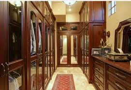 Luxury Walk In Closet Excellent Walk In Closet Design Concept Presenting Closet Drawers