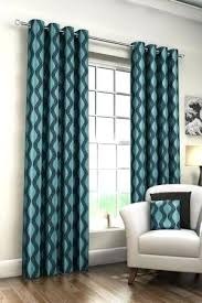 dark teal shower curtain. full size of curtain25 best ideas about teal lined curtains on pinterest turquoise dark blue shower curtain t