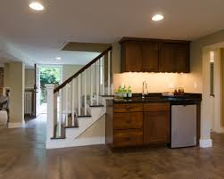 Basement Kitchen Small Basement Kitchen Design 1000 Ideas About Basement Kitchenette On