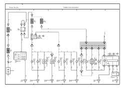 sanborn air compressor electrical diagram car fuse box and industrial air pressor wiring diagram likewise industrial pressors wiring diagram in addition quincy duplex air pressor