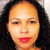 "70+ ""Tina Crosby"" profiles   LinkedIn"
