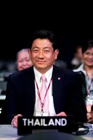 จังหวัดมุกดาหารในการเลือกตั้งสมาชิกสภาผู้แทนราษฎรไทยเป็นการทั่วไป พ.ศ. 2550  - วิกิพีเดีย