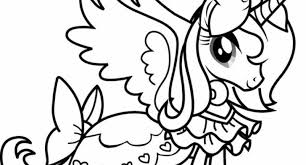 Small Picture My Little Pony Baby Coloring Pages Best Photos Of Rainbow Dash