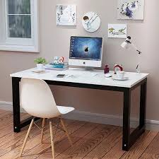Image Build Your Own Goals For The Simple Home Office Set Up motivation home office Desk setup mac apple white Pinterest Goals For The Simple Home Office Set Up motivation home