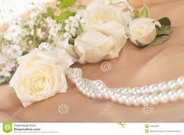 Background Stock Photo Image Of Cloth Drapery Marital