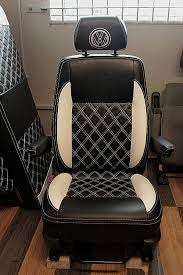 swivel captains chair van new we have just ed these gorgeous vw t5 captain s