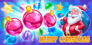 <b>Merry Christmas</b> - match 3 - Apps on Google Play