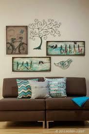 metal wall decor shop hobby: metal wall decor from hobby lobby love olivia garrett you need to