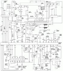 Air handler wiring diagram first pany for kayllro exceptional goodman co thermostat window rheem heat