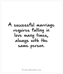 Marriage Quotes Sayings Interesting 48 Famous Marriage Quotes Sayings About Matrimony