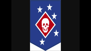 U.S. Marine Raiders COD World At War Theme - YouTube