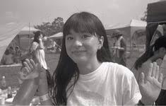 45 件のおすすめ画像ボード芳根ちゃん2017 芳根京子女優