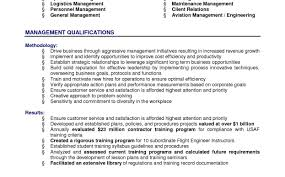Full Size of Resume:astounding List Of Good Skills To Put On A Resume  Astonishing ...