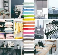 trendy office designs blinds. PEARL Are Now Available With Flame Retardant Finishing. In Addition, The Colour Palettes Of Those Two Articles Will Be Expanded. Ranges From Trendy, Trendy Office Designs Blinds