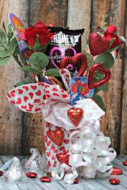 surprise someone with a simple diy valentine gift hsymessageoflove