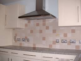 Kitchen Tile Idea Kitchen Wall Ceramic Tile Design House Decor