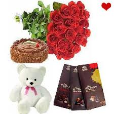 valentine s day gifthers