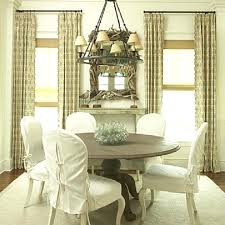 dining chair slipcover dining room chair slipcovers pattern with nifty dining room plus marvelous kitchen tip dining room chair slipcover pattern