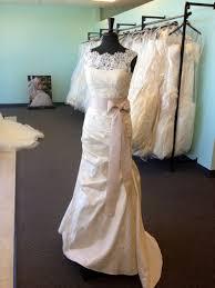 secondhand wedding dresses las vegas 60