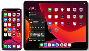 Ios 13 Compatible Devices List All Iphone Ipad Supporting
