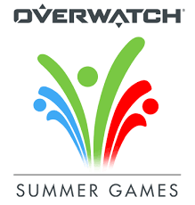 Summer Games - Overwatch