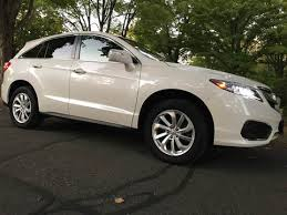 northeastacura acura for sale in wakefield ma reynolds auto sales