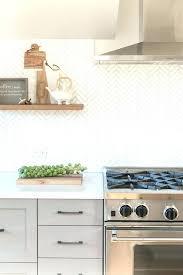 penny tile kitchen backsplash houzz