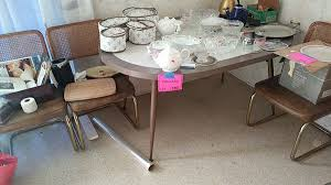 basic kitchen with table. Beautiful With And Basic Kitchen With Table