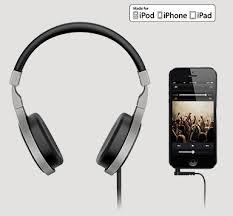 kef headphones. fits all your devices kef headphones n