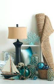 nautical office furniture. Contemporary Office Nautical Home Office Furniture Style Beach Theme Ideas Bedroom What In