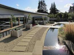 Small Picture Backyard Water Garden Designs Water Garden Designs Pictures