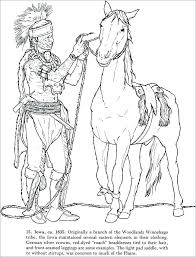 The Best Free Native Coloring Page Images Download From 984 Free