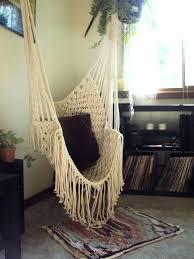 macrame hammock free macrame hammock patterns hammock patterns free hammock chair pattern sew like my mom hammock patterns free hammock chair pattern sew