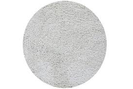 inch round rug ivory black and white uk stripe round rug
