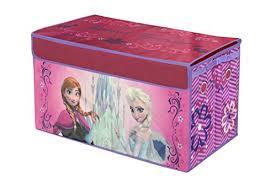 disney frozen bedroom in a box. disney frozen pop up hamper · collapsible storage trunk bedroom in a box s
