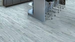global luxury vinyl flooring lvt market is highly growing in manufacturing and construction industry with good revenue by 2024