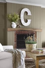 15 fireplace mantel ideas modern