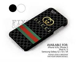 gucci iphone 6 case. cases for iphone 6 gucci 781 kb jpeg 5 case x 60