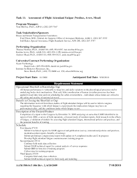 valet parking job resume template flight attendant warehouse gallery of parking attendant job description parking attendant job description valet parking job resume template flight