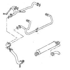 vanagain com a discount parts source for vws specializing in vanagon exhaust system 86 91 2wd