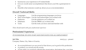 Retail Resume Objective Examples Resume Introduction Examples