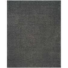 arizona dark gray 7 ft x 9 ft area rug