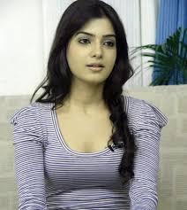452 south actress images