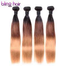 2018 New Arrival New Bling Hair