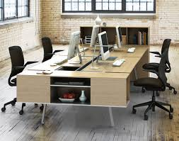 perfect office space design tips mac. does perfect office space design tips mac