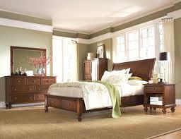 traditional master bedroom. Bedroom:Dark Green Color Paint Ideas For Traditional Master Bedroom Style