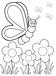 Coloring Pages Toddlers Coloring Games J3kp Top Free Printable