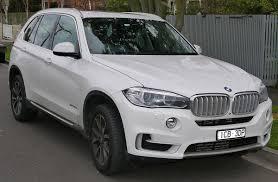 Coupe Series 04 bmw x5 : BMW X5 - Wikipedia