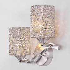 bedroom wall sconce lighting. Wonderful Sconce Amazing Fancy Lights For Bedroom 2 Light Luxury Style Decorative Wall  Sconces And Sconce Lighting T