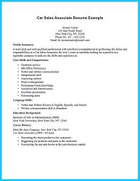 Custom Admission Paper Writing Website Uk Cover Letter For Food